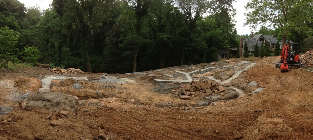 house-footers-chattanooga