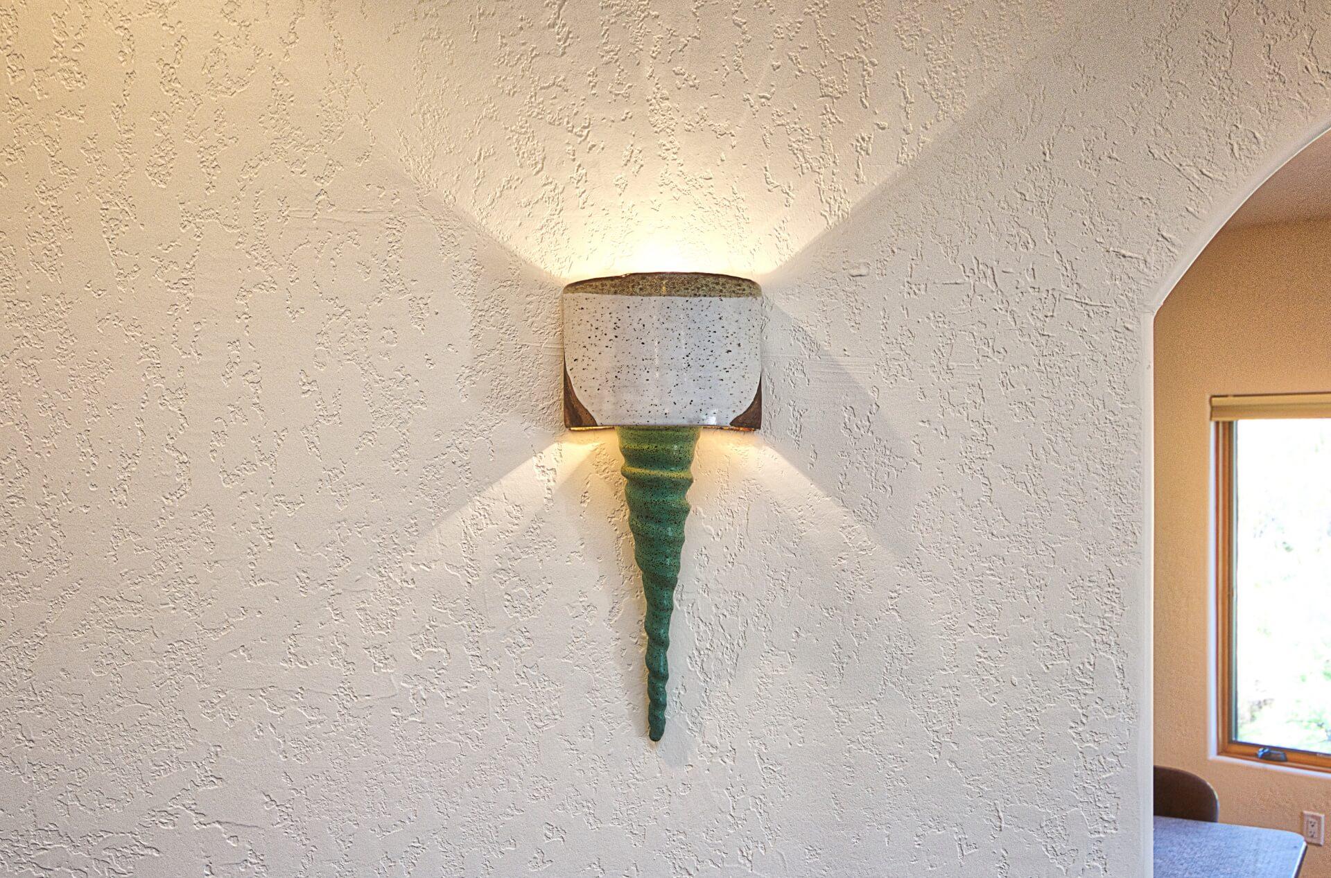 Custom-Light-Wheel-Thrown-Pottery-1