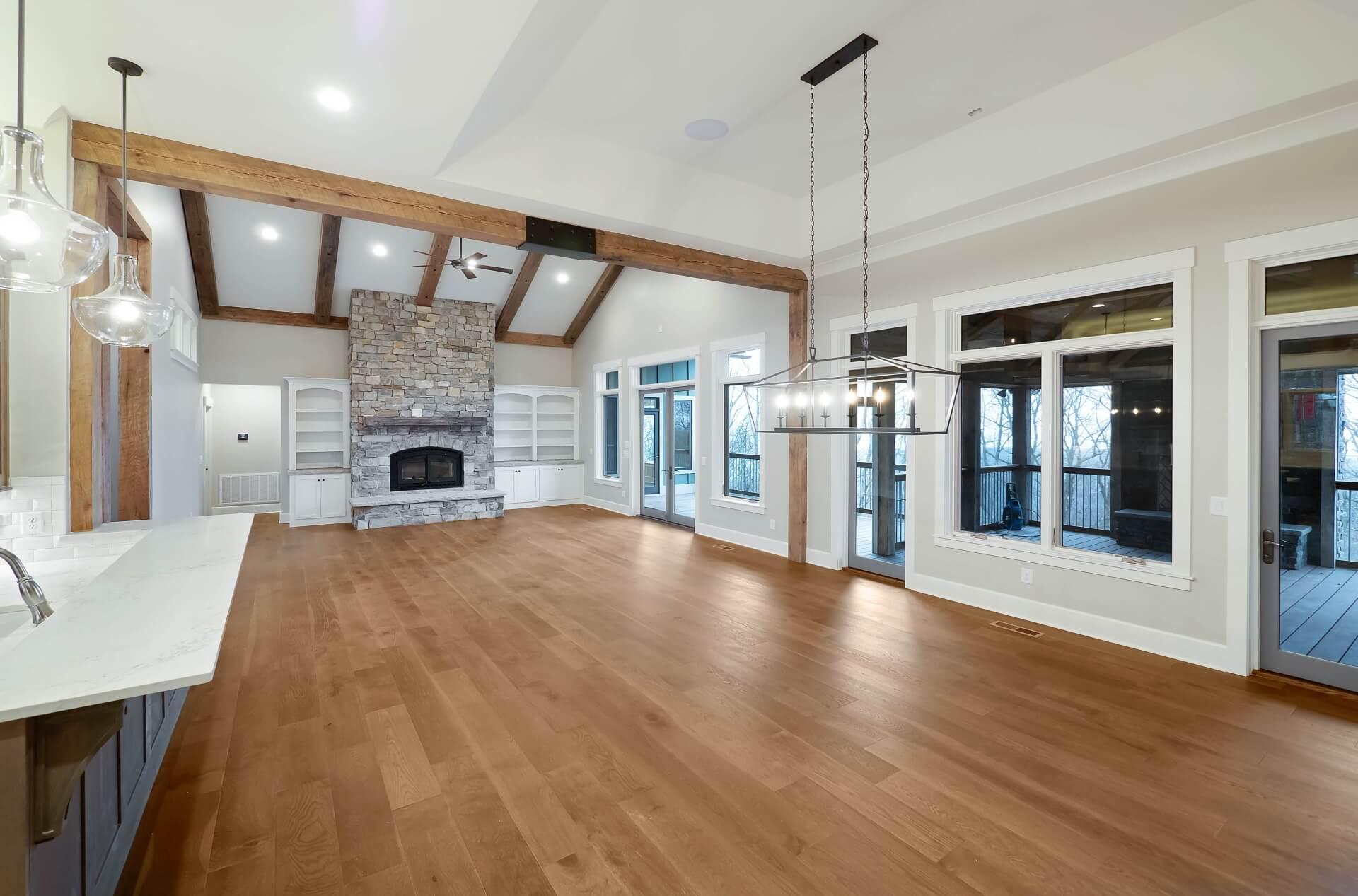 custom-living-room-beams-wide-plank-floor-1