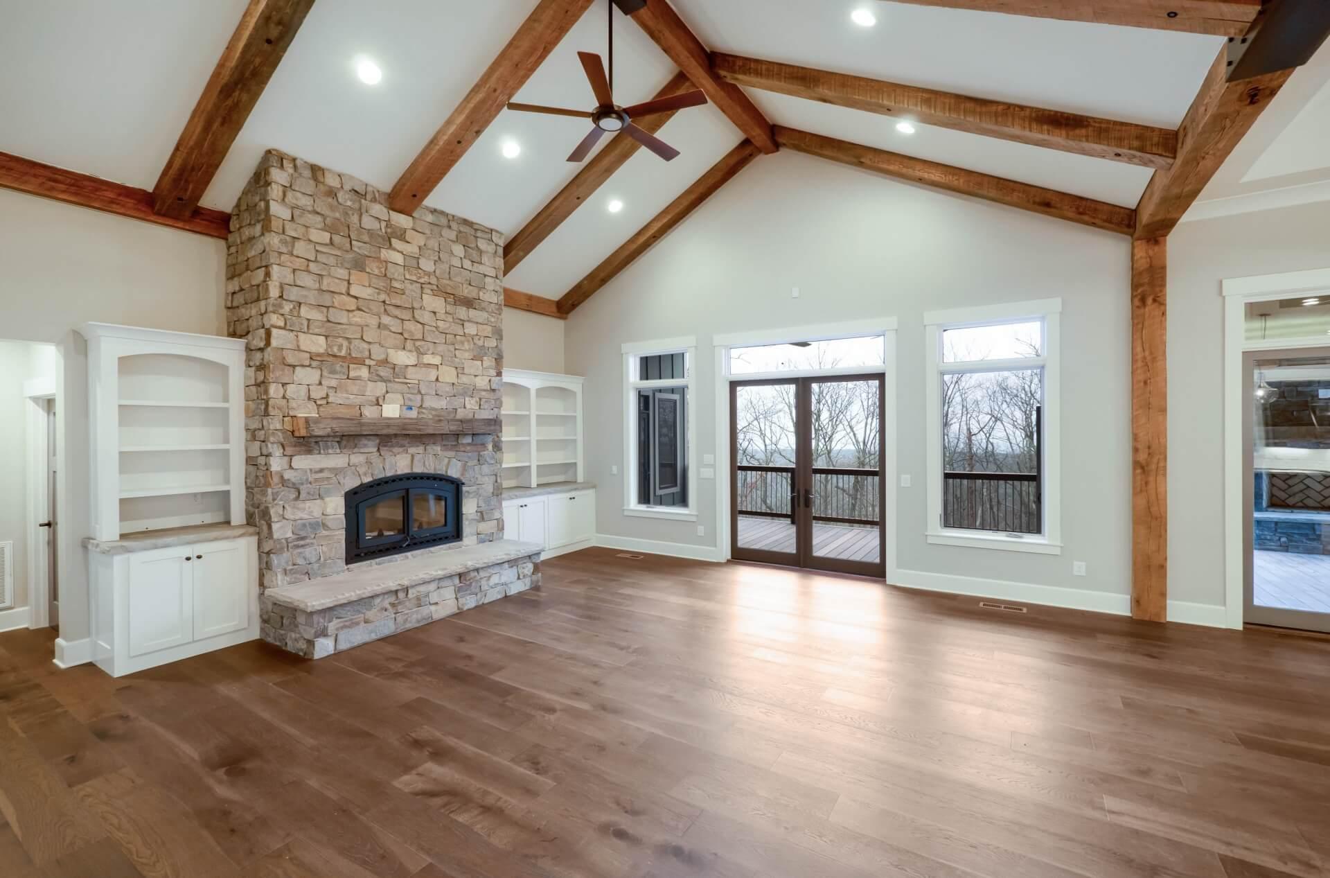 custom-oak-beams-living-room-builder-1