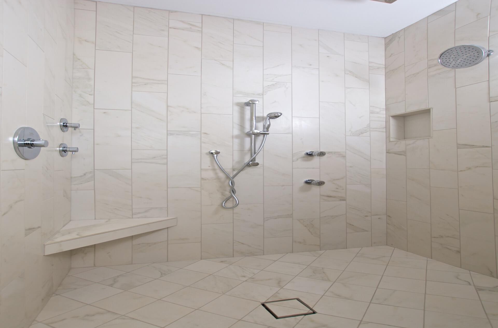custom-shower-body-sprays-builder-1