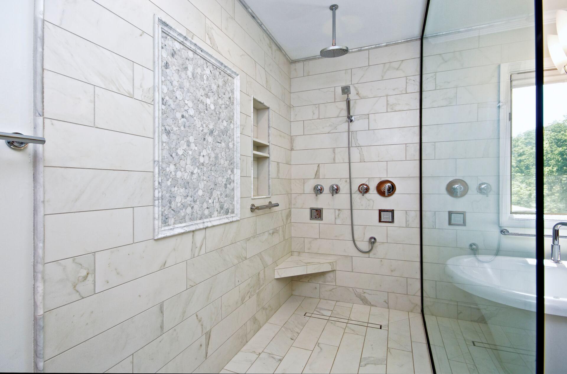custom-tile-shower-chattanooga-tn-builder-1