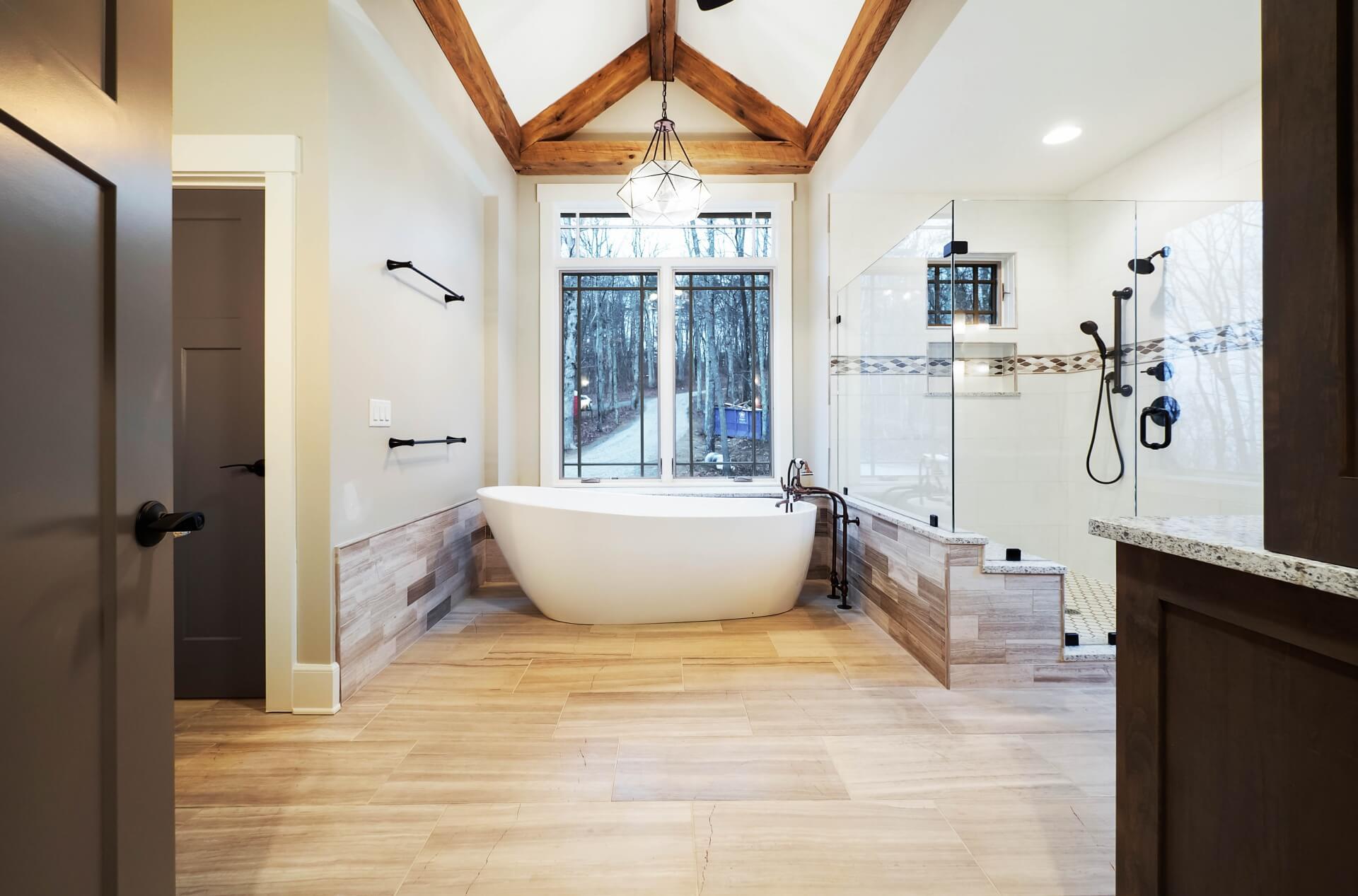 restoration-hardware-rustic-master-bath-1